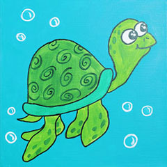 swimming_sea_turtle