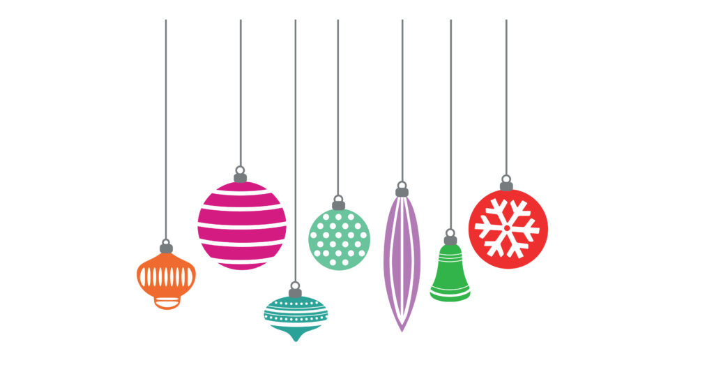 personalized%20christmas%20decoration%20heat%20transfer%20decal%2013